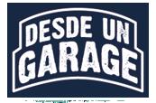 Desde un Garage