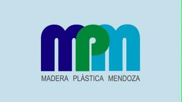 Madera Plástica Mendoza