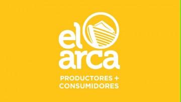 El Arca Productores + Consumidores